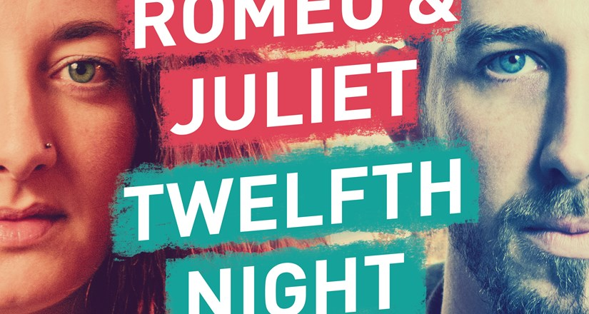 Twelfth Night - Merely Theatre Company