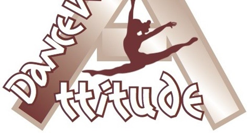 The Resistible Rise -  Attitude School of Dance