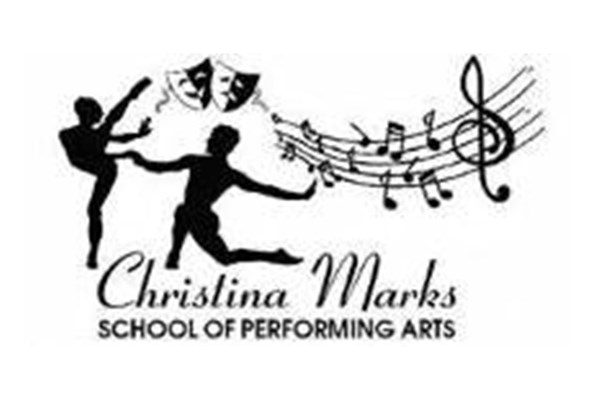 Christina Marks School of Performing Arts Copy