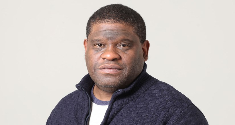 Gary Younge - Another Day in the Death of America: Guns, Kids, Race and Crime